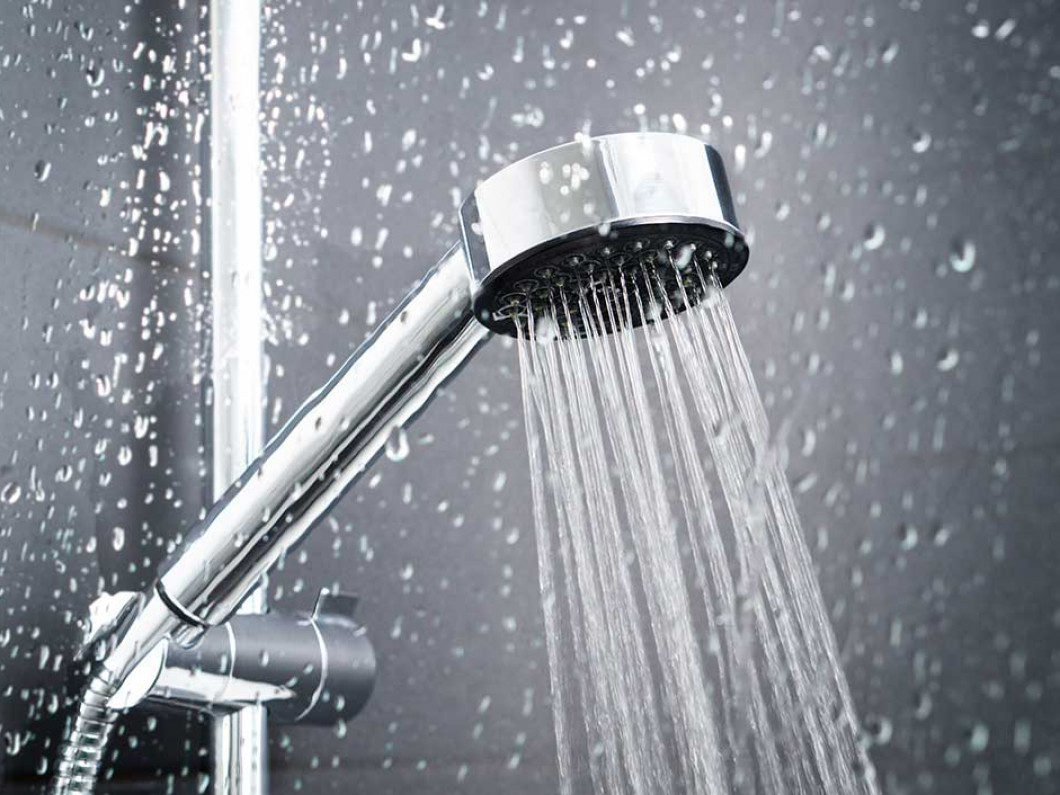 Need a Faucet or Shower Valve Replacement?